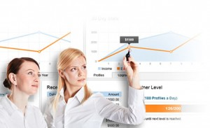 Get the most detailed and accurate reporting in the industry